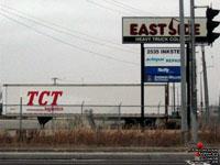 TCT Logistics