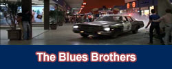 Barraclou.com presents The Blues Brothers movie locations: Now and then (25th anniversary)