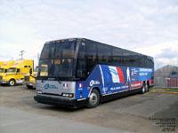 Autobus Laval 912