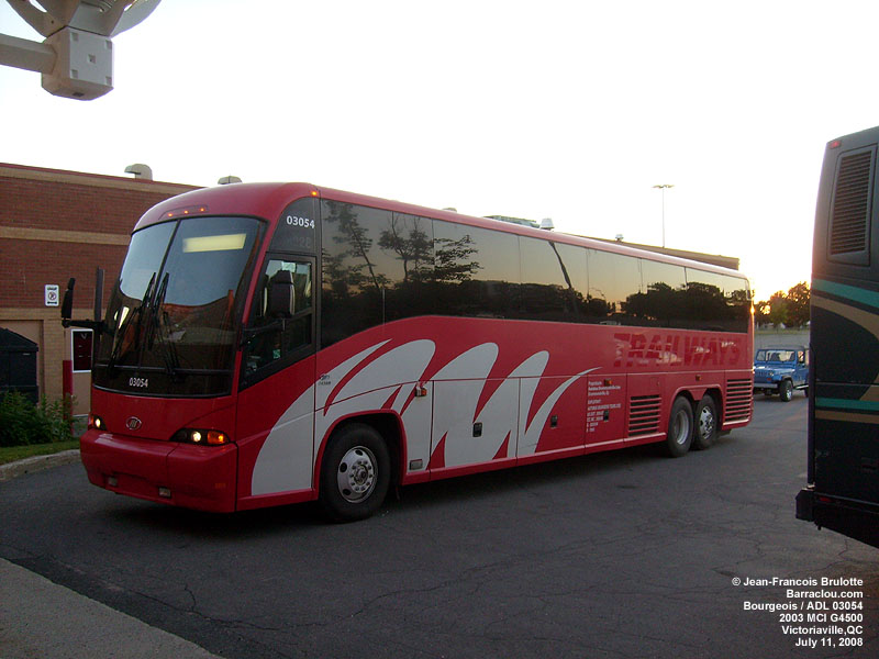 Atlantic City Bus Tours From Pittsburgh