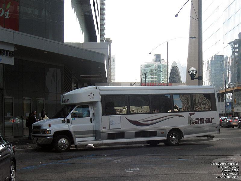 Can Ar Coach Service Tokmakjian Inc Barraclou Com