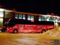 Excellence 982 - Titans d'Acadie-Bathurst