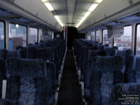 Greyhound Canada 1123 (2000 MCI 102DL3)