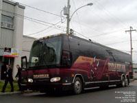 Intercar 0761 - Le Drakkar de Baie-Comeau