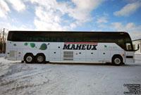 Maheux 9428