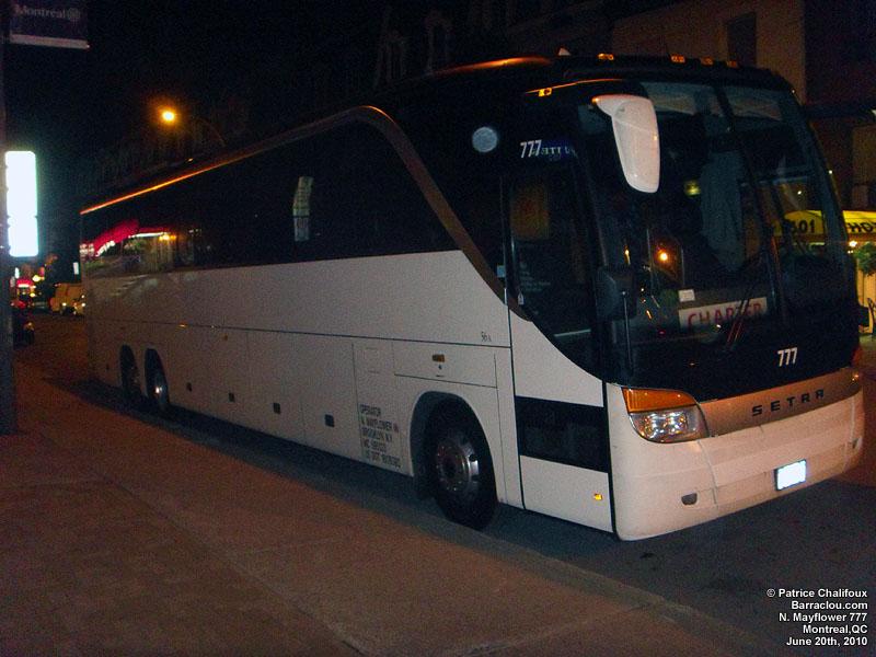 Miscellaneous Setra Bus Pictures Gallery Barraclou Com