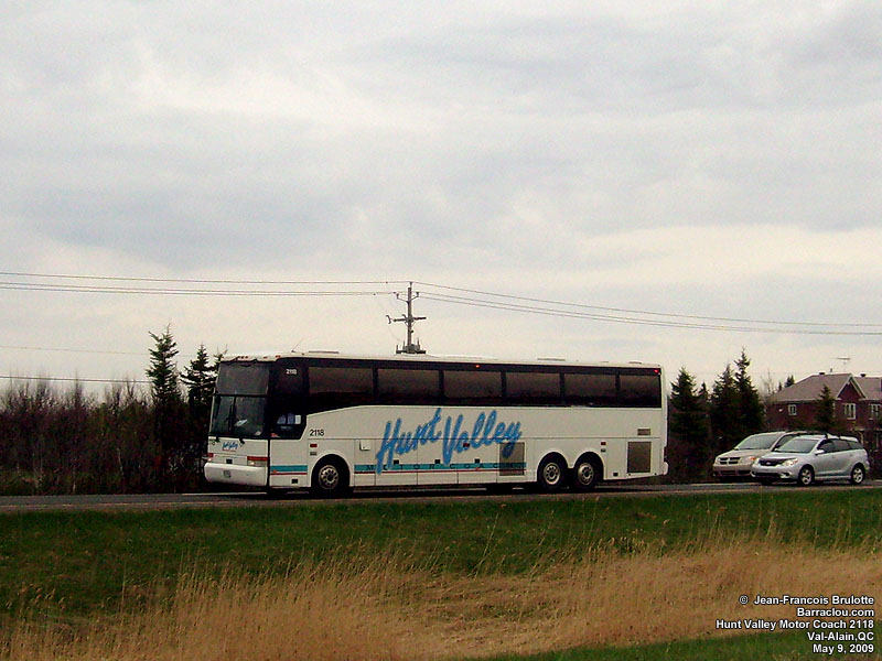 miscellaneous van hool bus pictures gallery
