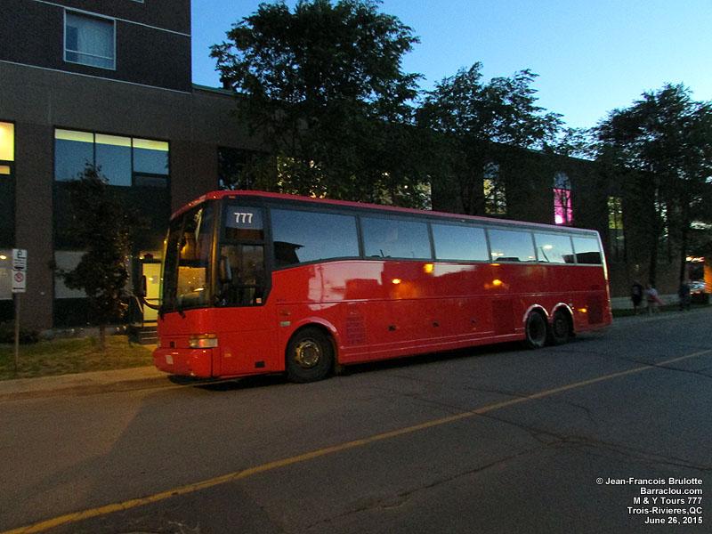 Miscellaneous Van Hool Bus Pictures Gallery Barraclou Com