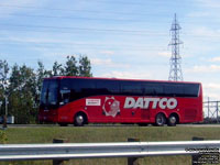 Dattco 75034