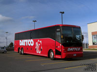 Dattco 75137L