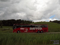 Dattco 75139
