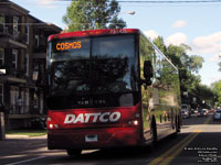 Dattco 75142