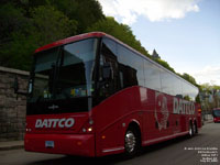 Dattco 7871