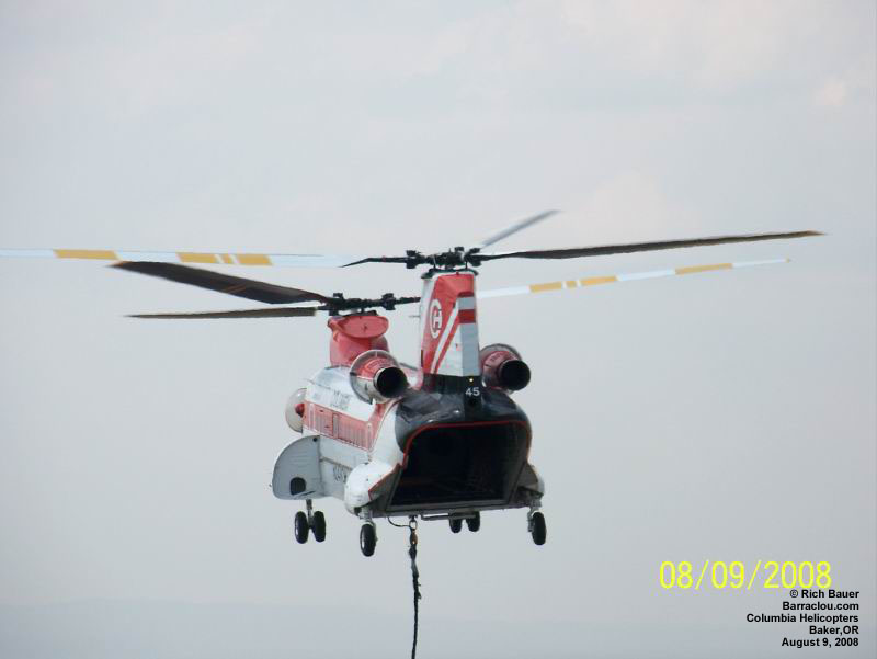 ems helicopters with Colheli on H145 32 furthermore H125 29 in addition Bell 206 Helicopter Pilot Jobs furthermore Official Fdny Job Shirt besides 155866837073940057.