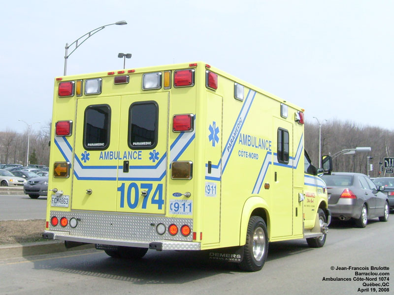 http://www.barraclou.com/photo/automobiles/police/ambulances_cotenord1074.jpg