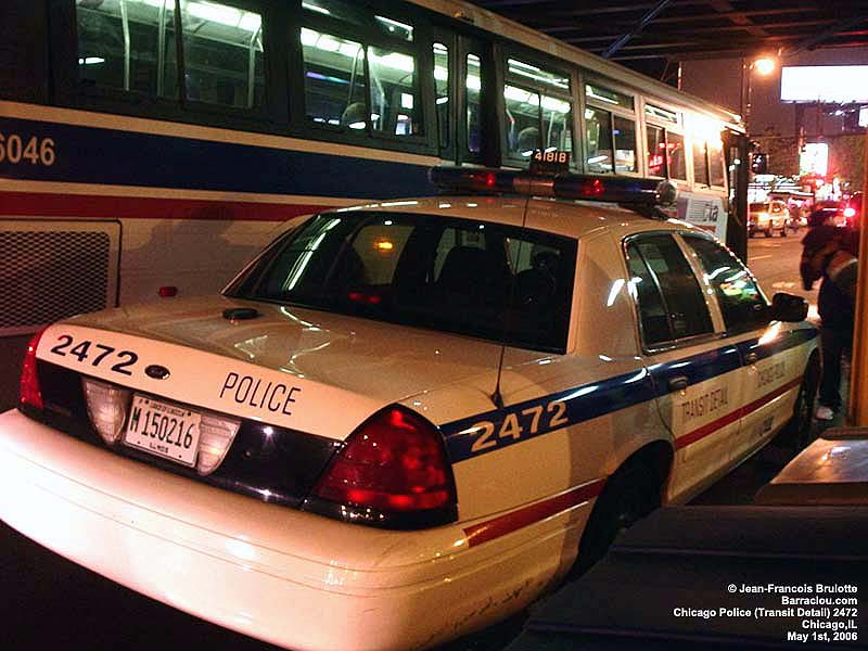 american police cars and emergency vehicles pictures from