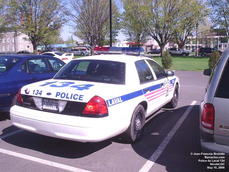 http://www.barraclou.com/photo/automobiles/police/laval134.jpg