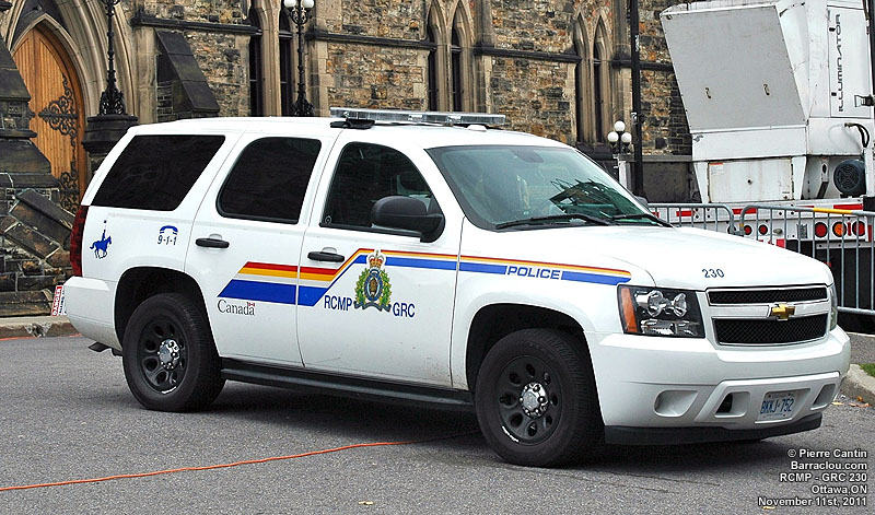 Royal canadian mounted police rcmp gendarmerie royale du canada grc police cars and