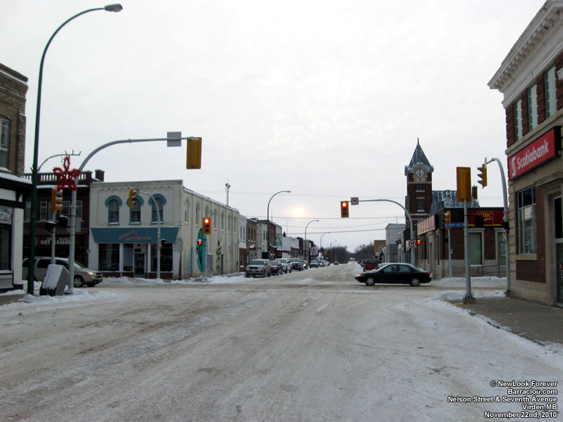 Virden Mb Canada Pictures And Videos And News Citiestips Com