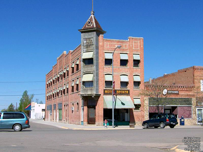 Hotels In Hardin Mt Rouydadnews Info