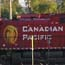Canadian Pacific Railway Limited company