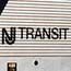 NJ Transit, New Jersey, USA