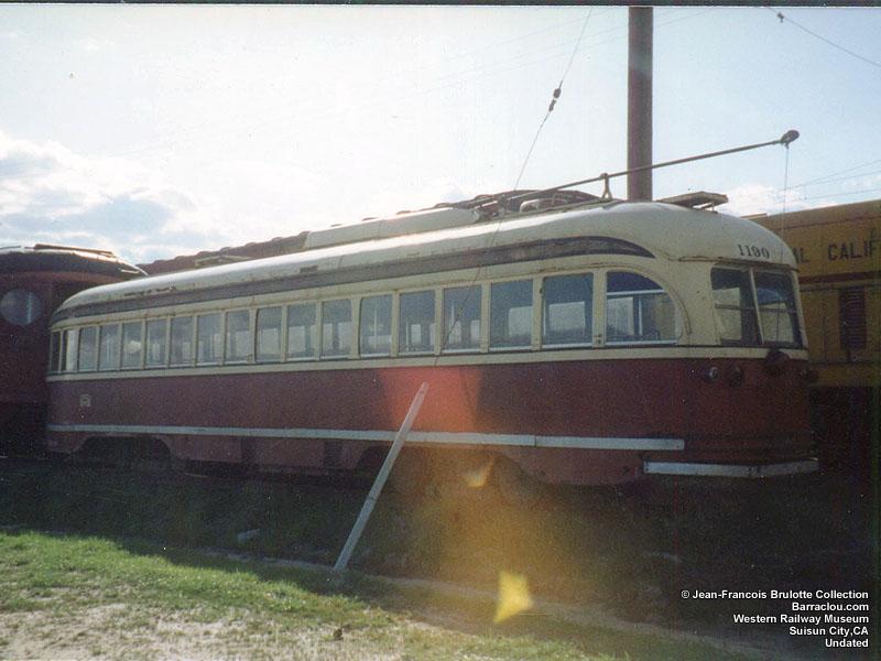westernrailway_muni1190_2.jpg