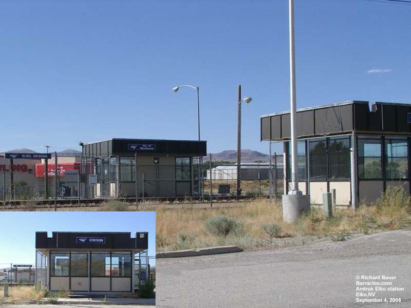 Nevada Stations Depots And Infrastructures Barraclou Com