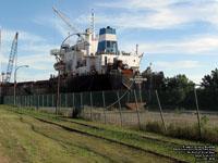 Port de Sorel