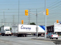 Conway Truckload