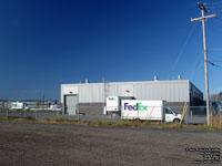 Fedex Lenoir City Tn