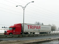 Tripar Transportation