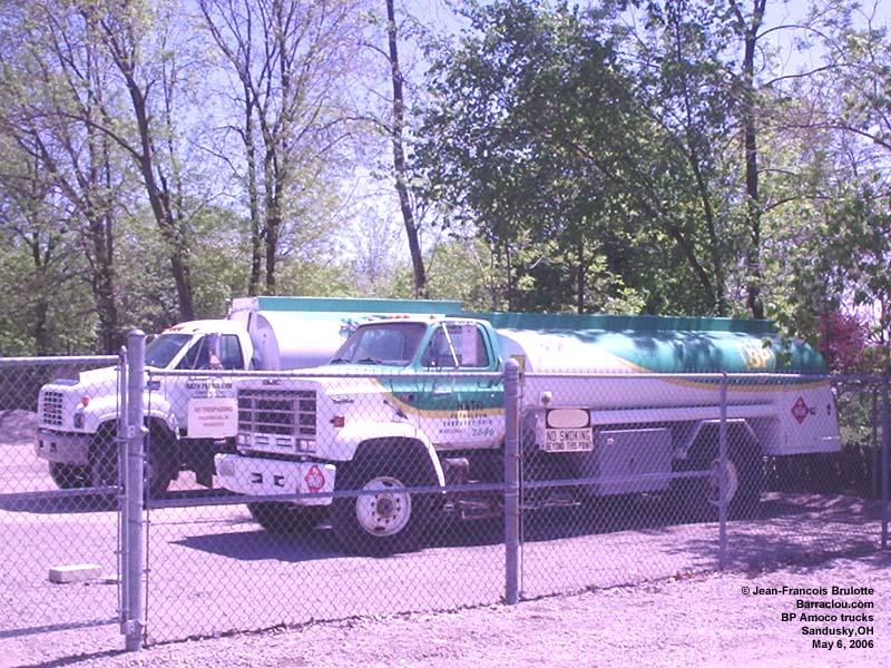 General Motors Cars >> Chevrolet and GMC trucks - Page 1 - Barraclou.com