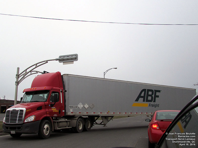 Abf Jobs – Wonderful Image Gallery
