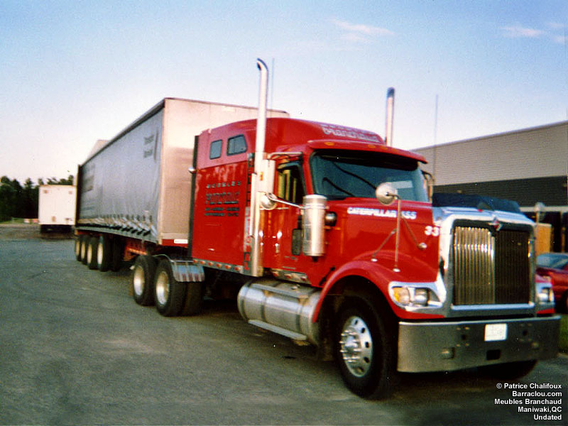 navistar international trucks page 7