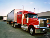 Navistar international trucks page 7 barraclou for Meuble branchaud