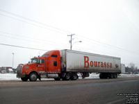 Transport Bourassa