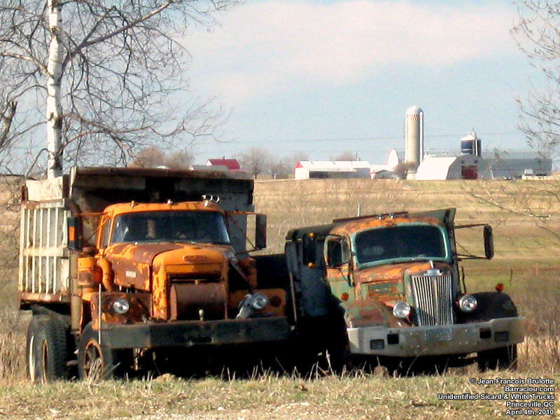 1968 Chevrolet Trucks for Sale  Used Cars on Oodle