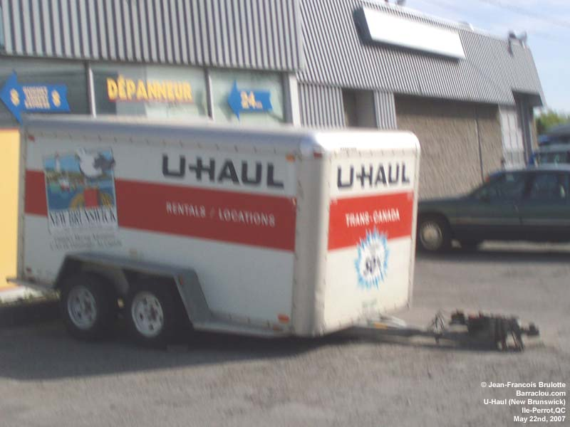 Save up to 20% with these current U-Haul coupons for December The latest bestnfil5d.ga coupon codes at CouponFollow.