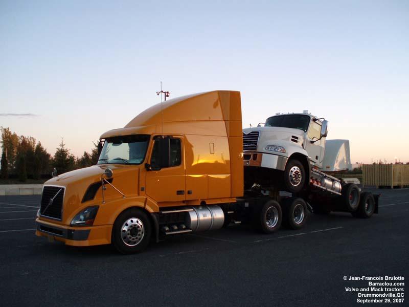 Auto Trucks/page/2 | Upcomingcarshq.com