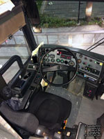 Bus Interiors - Barraclou com