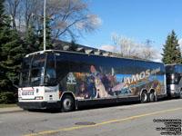 Lacrosse Nova Scotia powered by GOALLINE.ca