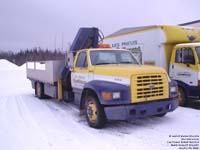 Pneu Robert Bernard >> Ford Mercury And Sterling Trucks Page 1 Barraclou Com